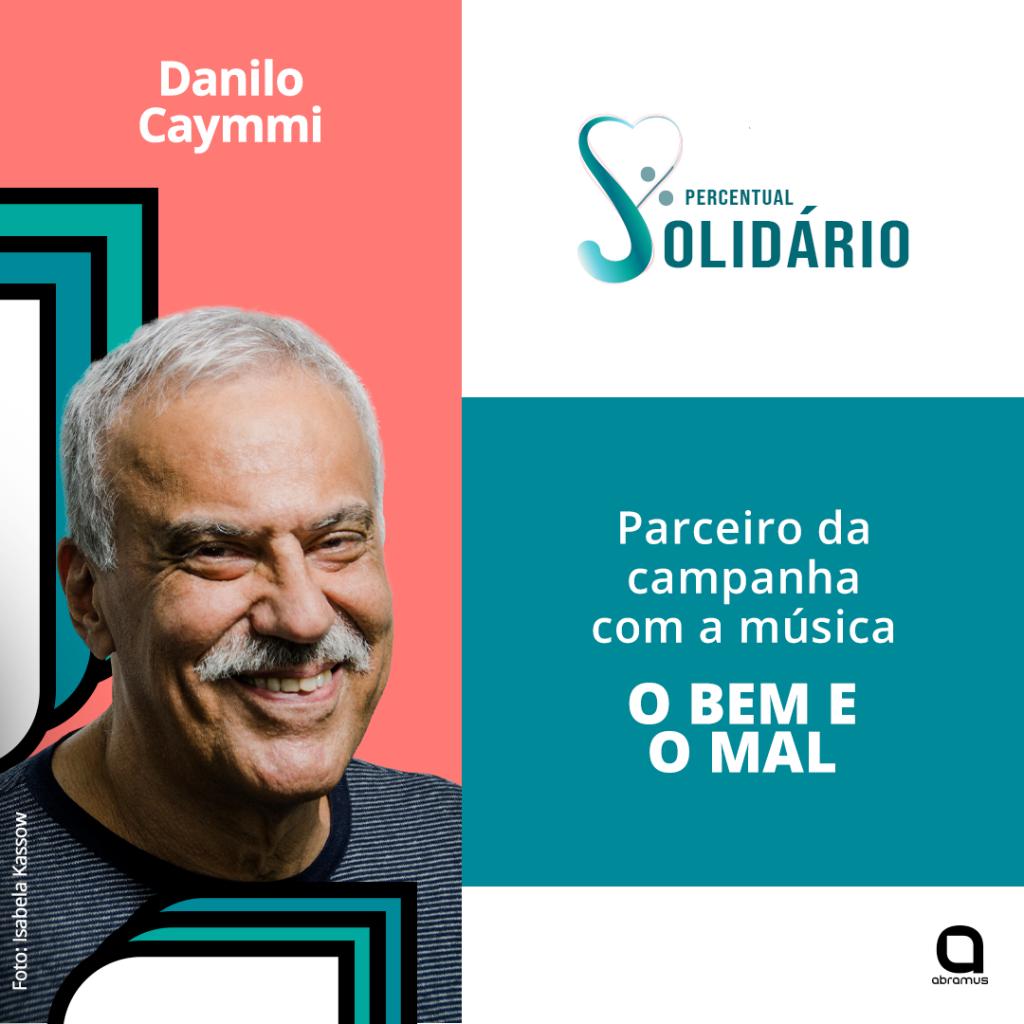 Danilo.fd