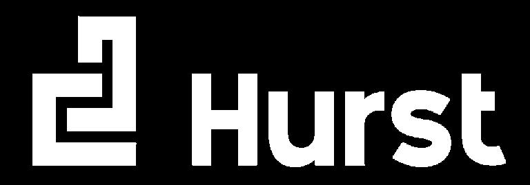 Husrt