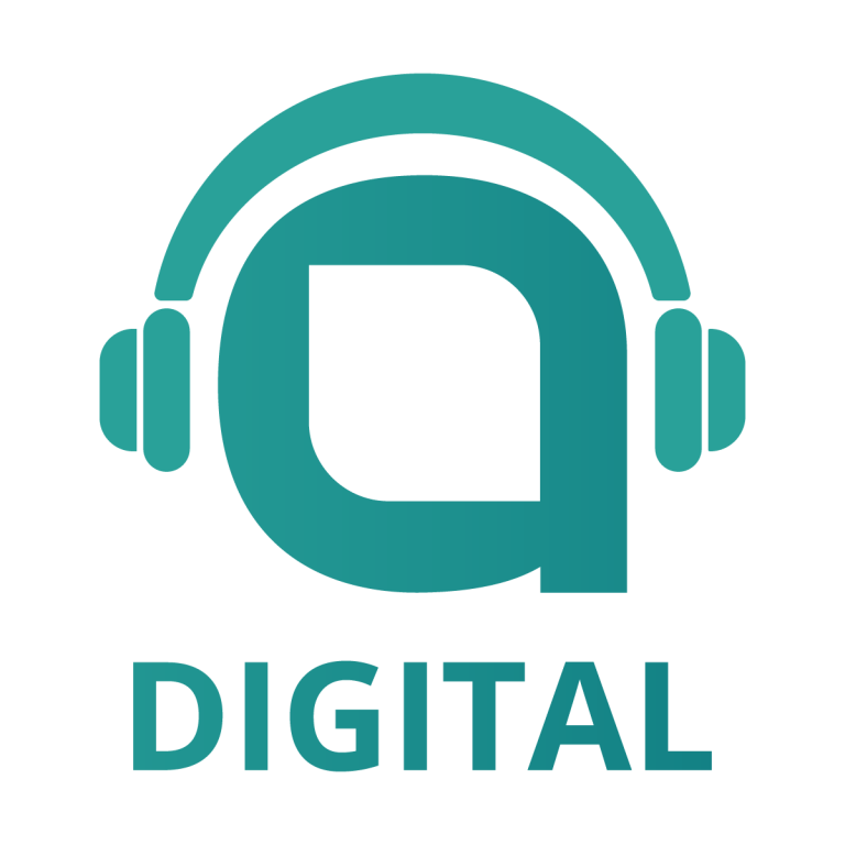 Logo-Abramus_Digital