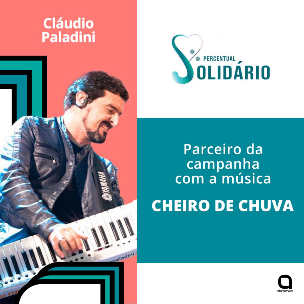 claudio.fd