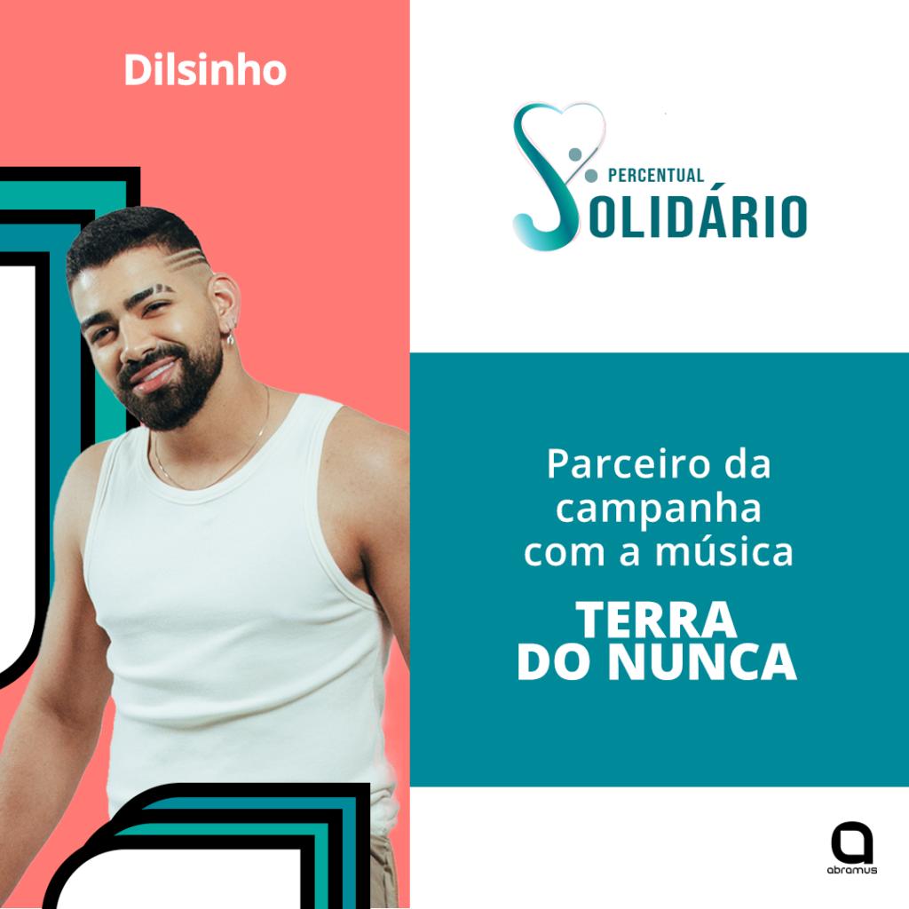 dilsinho.fd
