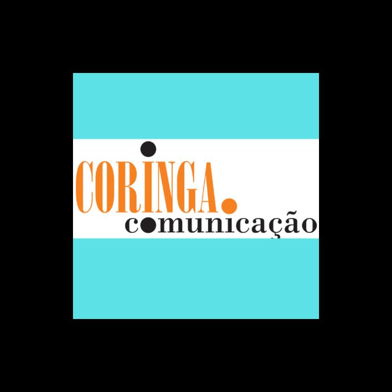 logo coringa