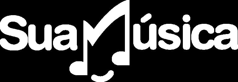 logo_sm_branco