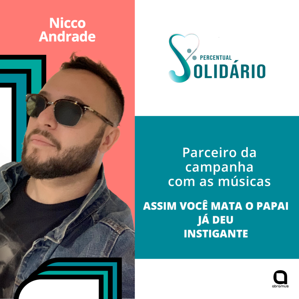 nicco.fd 1