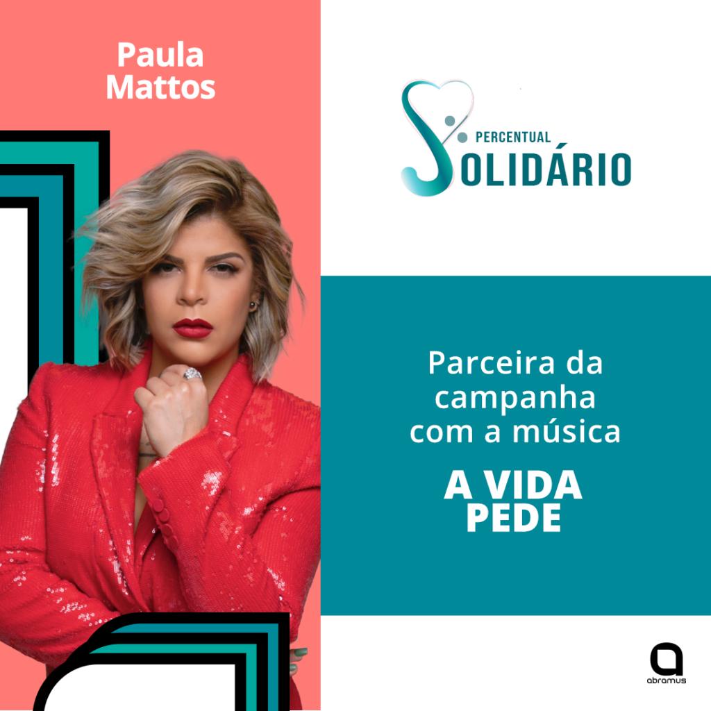 paula.fd