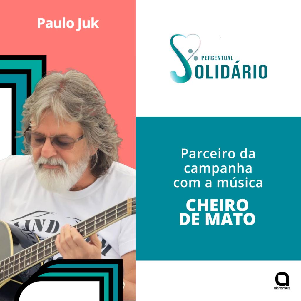 paulo-juk.fd