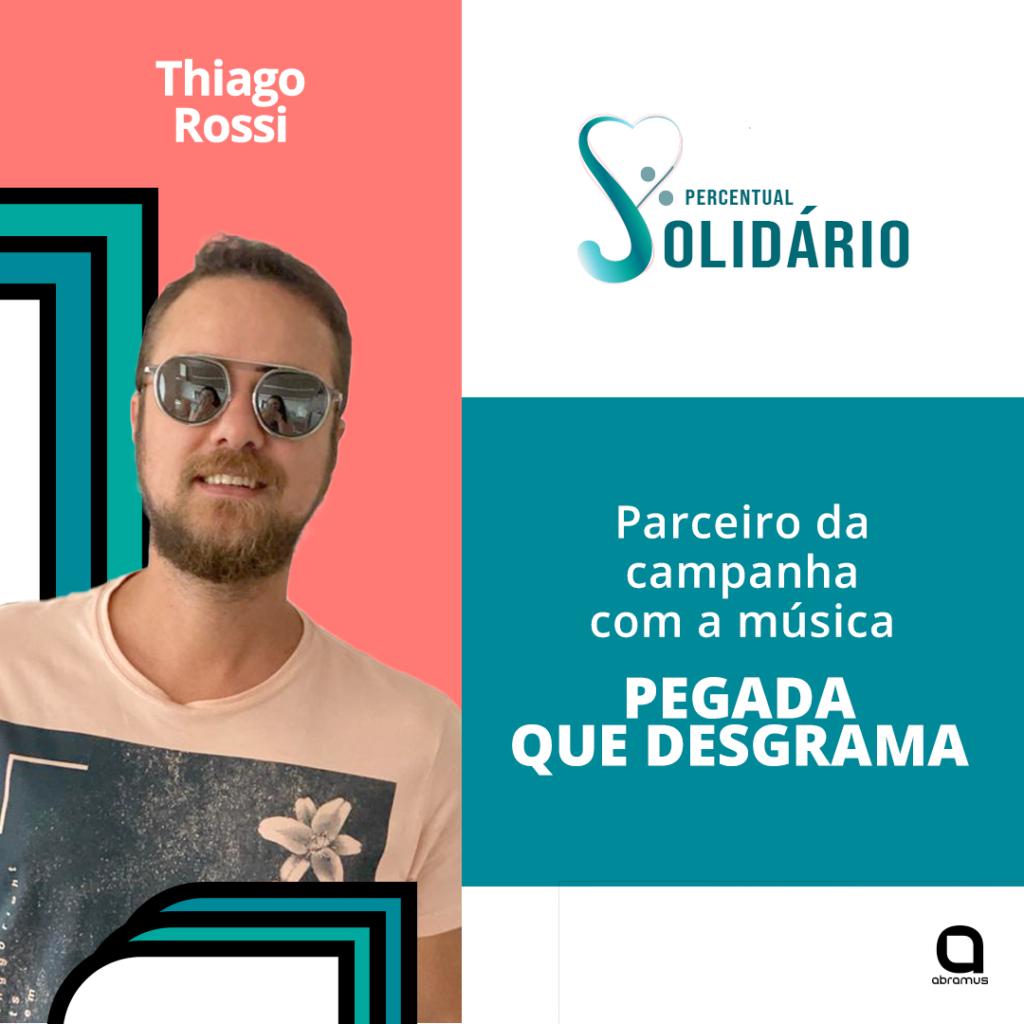 thiago.fd