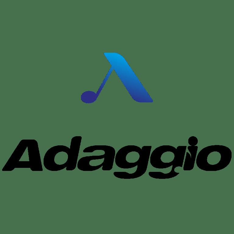 ADAGGIO_LOGO_VERT_POS_COLOR