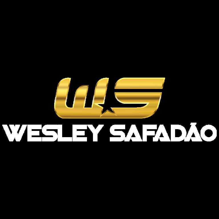 WESLEY_SAFADAO-BRANCA