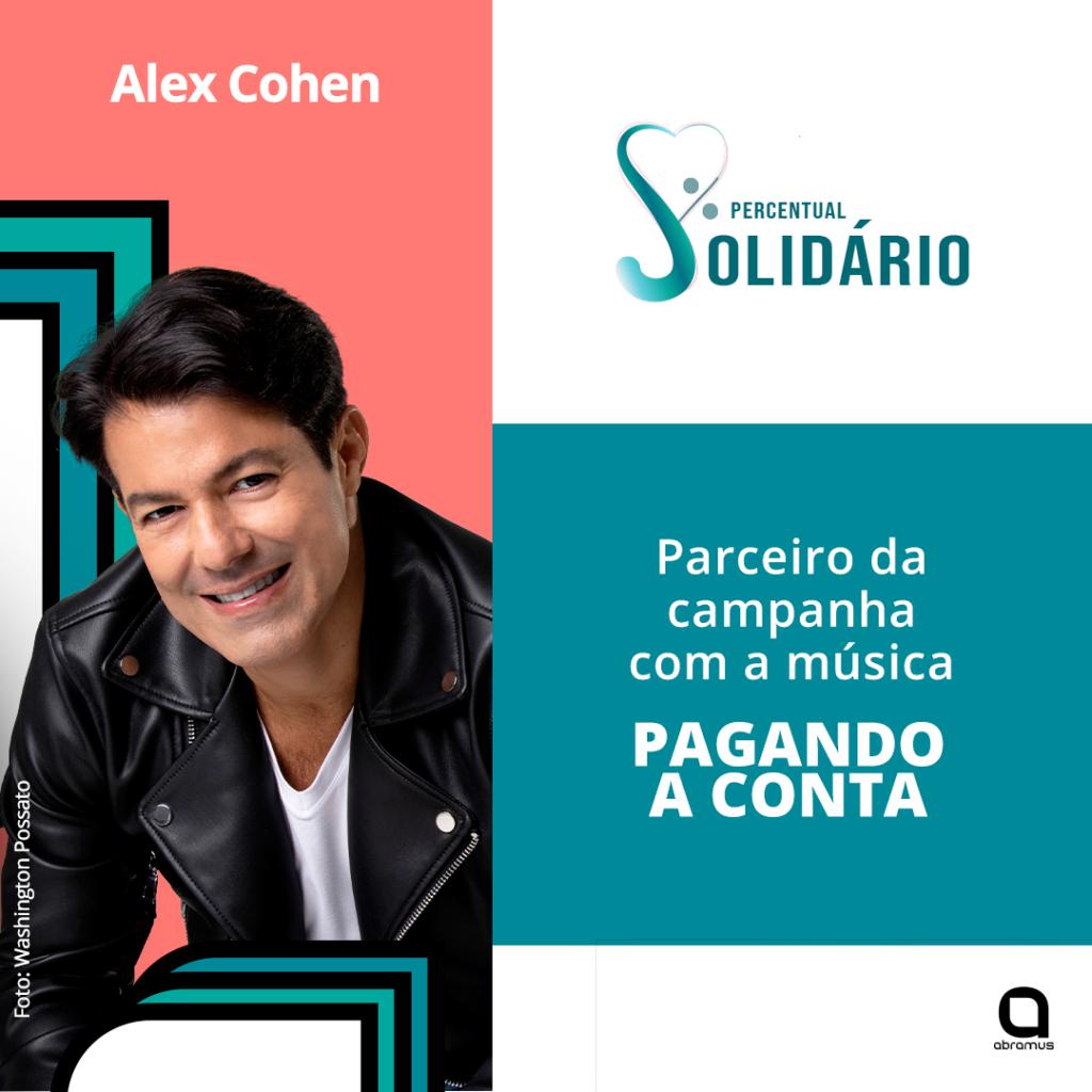 alex-cohen.fd