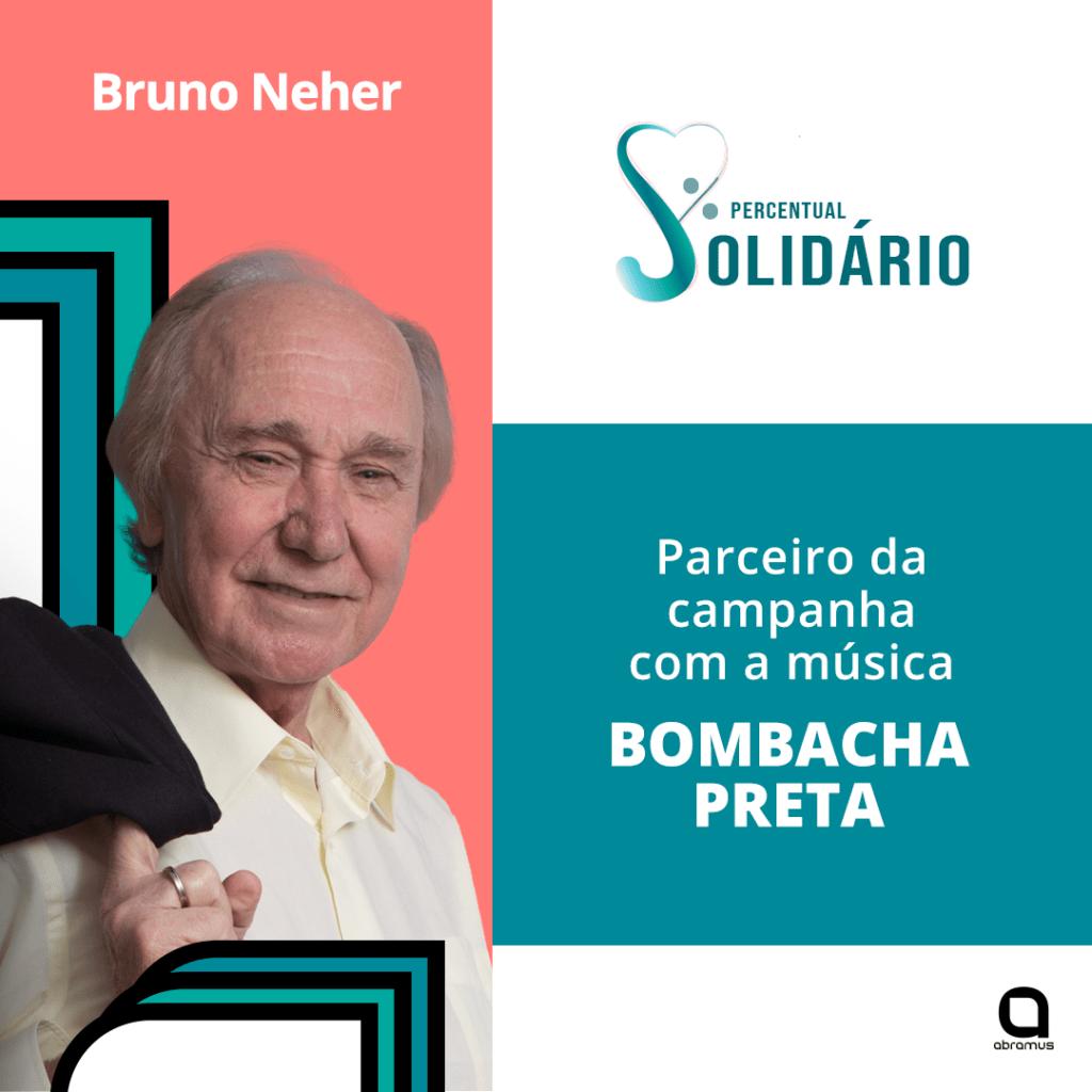 bruno-neher.fd