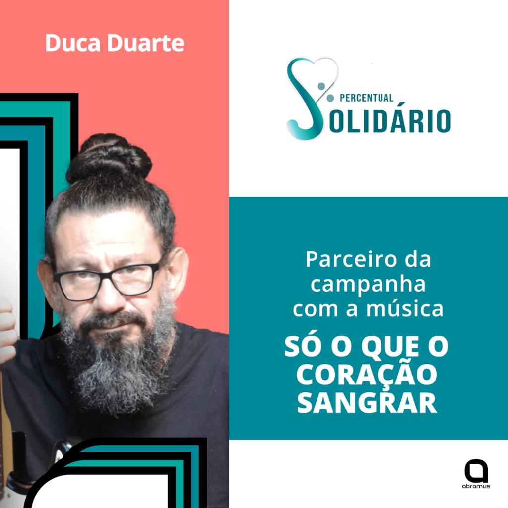 duca.fd