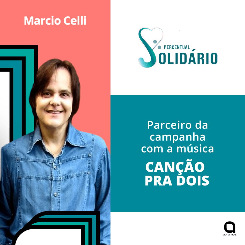 marcio-celli.fd