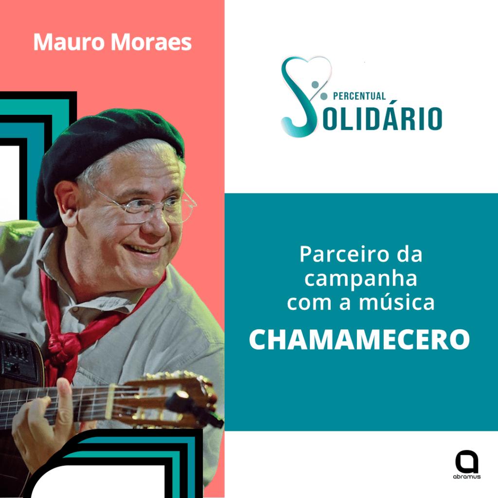 mauro-moraes.fd-1