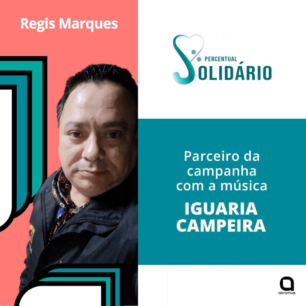 regis-marques.fd